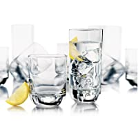 Drinkware Sets Product