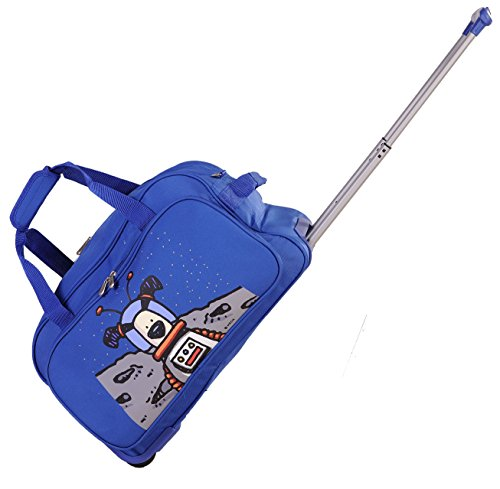 ed-heck-moon-dog-wheeled-duffel-20-inch-true-blue-one-size