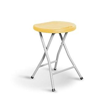Lil Silla portátil Plegable Mesa de Comedor para el hogar ...