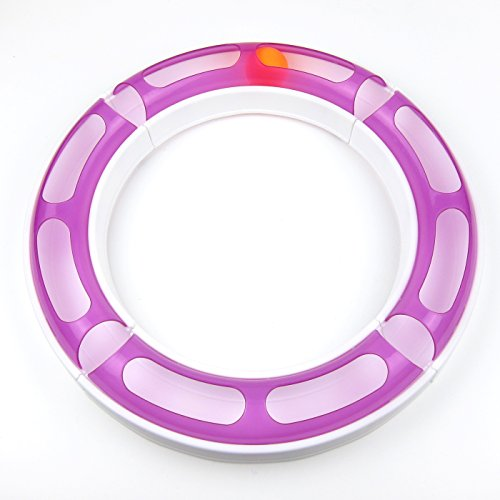 alfie-pet-by-petoga-couture-jackie-chase-ball-track-interactive-cat-toy