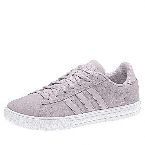 best loved 61076 e5f94 adidas Daily 2.0, Zapatillas de Deporte para Mujer Amazon.es Zapatos y  complementos