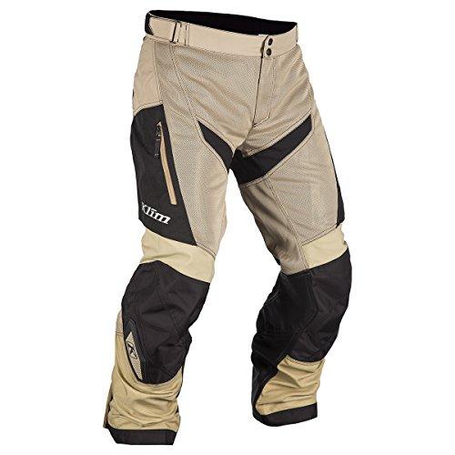 Over Pants - 3