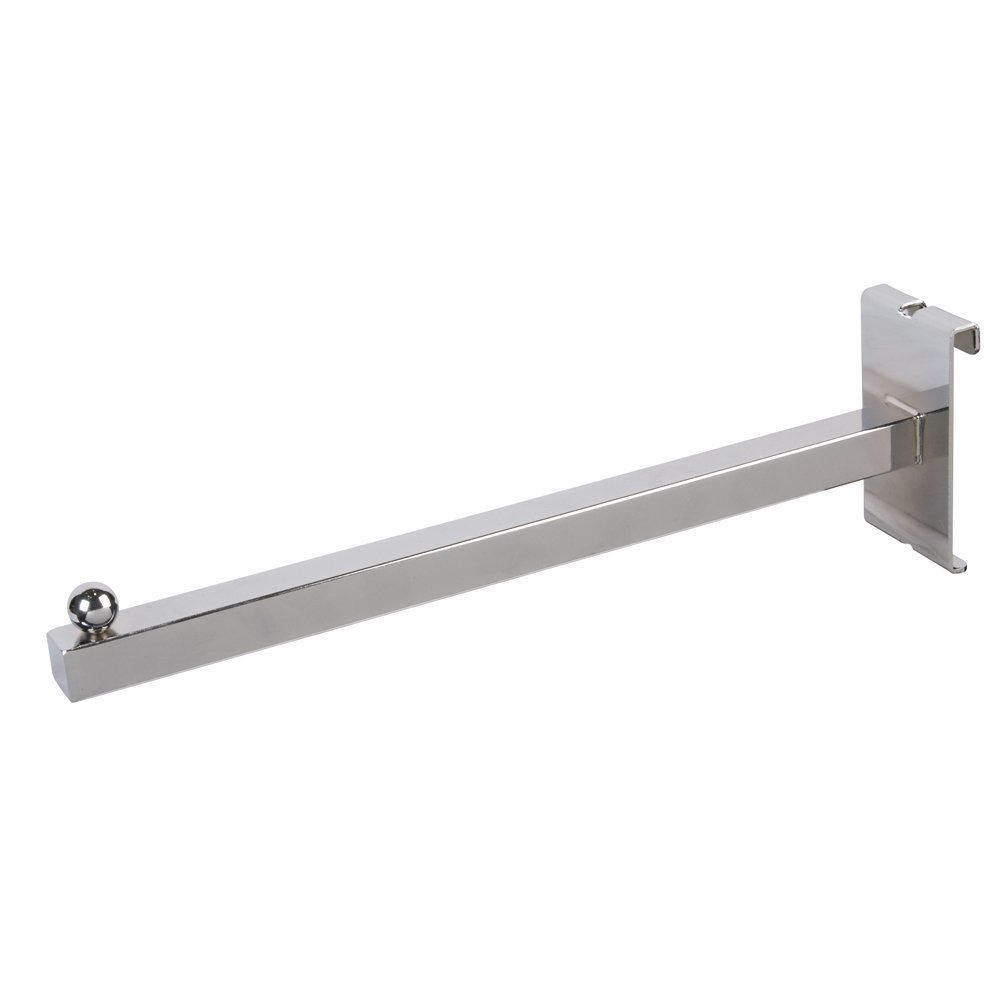 Econoco GW/11 Straight Arm, 12'' (Pack of 24)