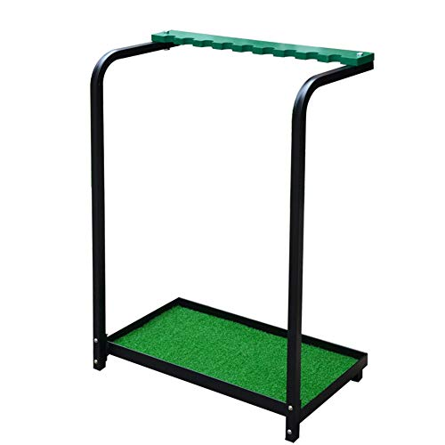 Golf Club Display for sale | Only 4 left at -70%