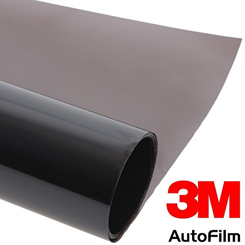 crystalline 40 vlt automotive car solar window tint film. Black Bedroom Furniture Sets. Home Design Ideas