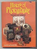 History of Photography, Camfield Wills and Deirdre Wills, 0896730409