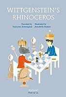 Wittgenstein's Rhinoceros (Plato &