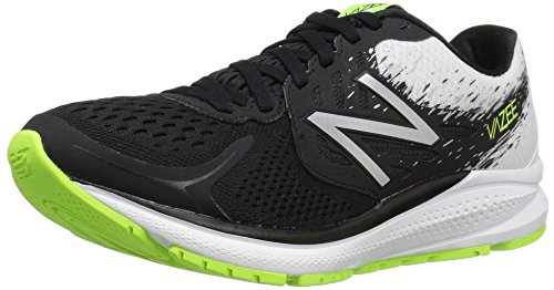 New Running V2 Black Shoes Women's Vazee Prism Balance Z7qzv