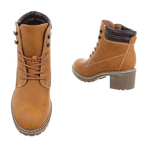 Tac Zapatos Zapatos para Botas para mujer mujer RS7qw7B