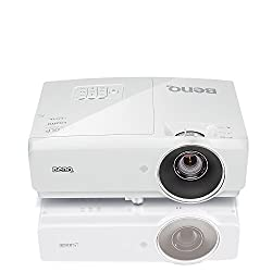 Benq Mh750 High Brightness Business Projector With Full Hd 1080p 4500 Lumens 10 000 1 Contrast Ratio Optional Dongle For Wireless Presentation 1920x1080