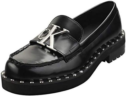 CALVIN KLEIN Normina Womens Loafer