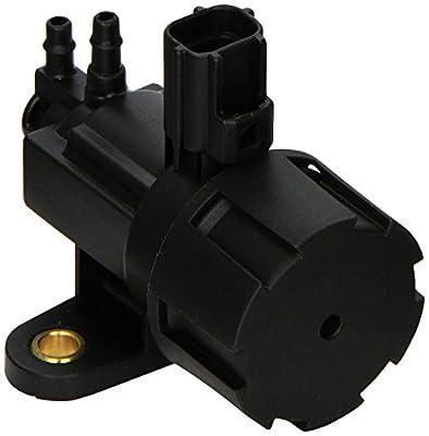 Standard Motor Products VS63 EGR Vacuum Solenoid Valve