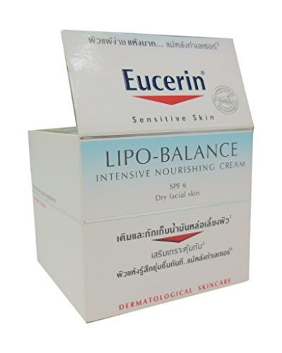 Eucerin Q10 Eye Cream - 3