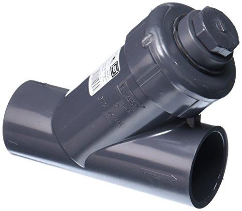 valve check kbi 2 inch - 4