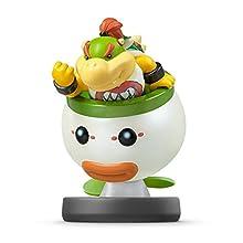 amiibo™ - Bowser, Jr. - Super Smash Brothers