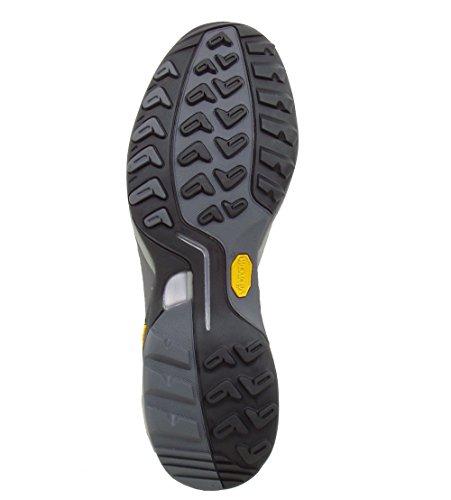 Spettro Calzature Fastpacking 3043 Gli Outdoor Uomini Donne Kefas E 41 Le xwFAfzYqA