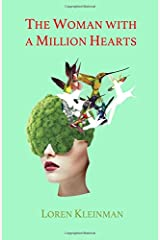 The Woman with a Million Hearts Paperback