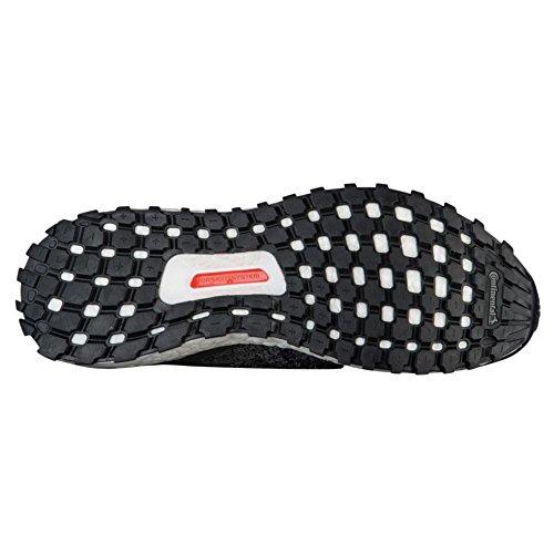 Adidas Ultraboost All Terrain Scarpa Da Uomo