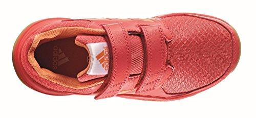adidas FortaGym CF Trainingsschuh KInder 11K UK - 29 EU