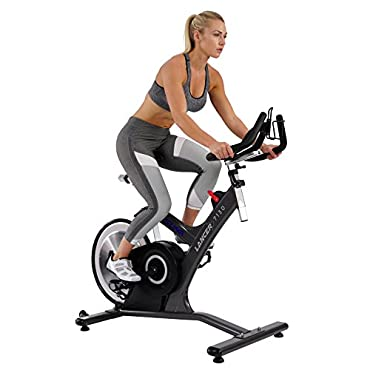ASUNA Lancer 7130 Indoor Exercise Bike