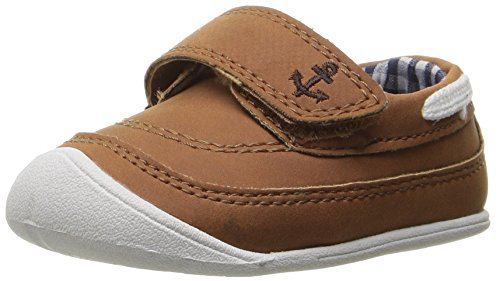 carters-every-step-stage-1-boys-crawling-shoe-finn-brown-25-m-us-little-kid