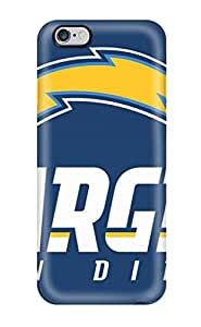 David Shepelsky's Shop New Style 6722676K399123431 saniegohargers NFL Sports & Colleges newest iPhone 6 Plus cases