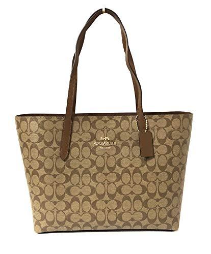 Coach Designer Handbags - 2