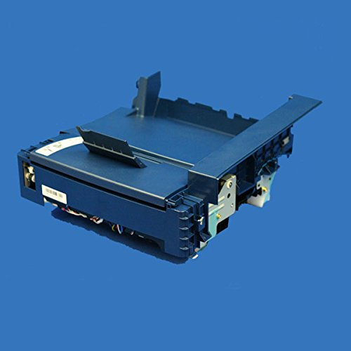 Xerox Replacement Parts - Xerox - Fru, Ink Loader Assy This Part Has An Alternate Part 815K19660
