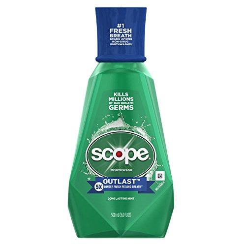scope-outlast-long-lasting-mint-mouthwash-500-ml
