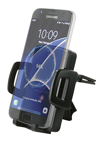 Buy scosche car charger mount