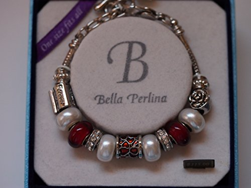 bella-perlina-pandora-collection-bracelet-forever-love-red-hearts-charm