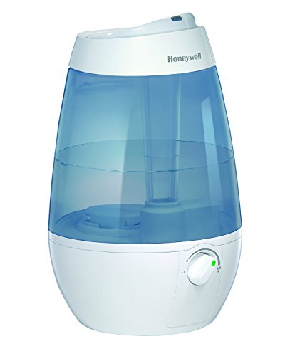 Honeywell HUL535WC Ultrasonic 1-Gallon Cool Mist Humidifier for sale  Delivered anywhere in Canada