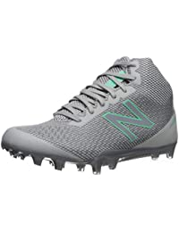 1619a0554 Womens Field Hockey and Lacrosse Shoes