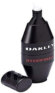 Amazon.com: Oakley Nanoclear Hydrophobic Sunglass Lens