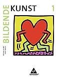 Bildende Kunst - Ausgabe 2008: Band 1