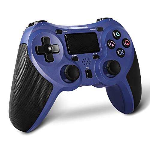 Controller STOGA Wireless Playstation Compatible