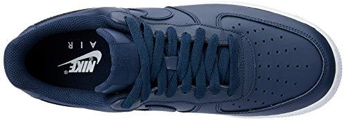 Uomo Wh Scarpe Force Multicolore 07 400 Da obsidian Nike Air Buty Fitness 1 Obsidian qZwWW1a7H