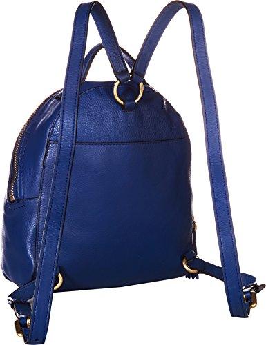 Navy Haan Peony Backpack Size Mini One Cole Women's Fantine dXqxRwzPz