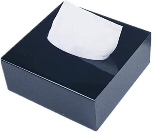 Caja De Pañuelos Caja De Panuelos De Papel Dispensador De Pañuelos ...