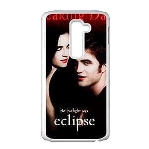 LG G2 The Twilight Saga pattern design Phone Case HTS1224295