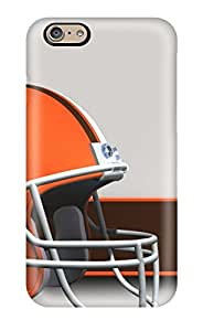 clevelandrowns NFL Sports & Colleges newest iPhone 6 cases 5611035K567153147