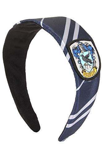 elope Harry Potter Costume Headband Ravenclaw for Women