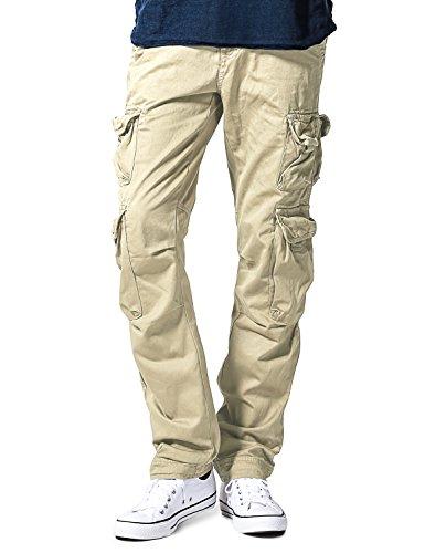match-mens-wild-cargo-pants-335740british-khaki