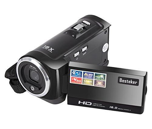 camera-camcorders-besteker-portable-digital-video-camcorder-hd-max-160-megapixels-1280720p-dv-27-inc