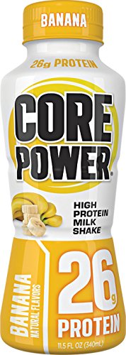 Core Power Natural High-Protei...