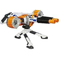 Nerf N Strike Elite Rhino-Fire Blaster
