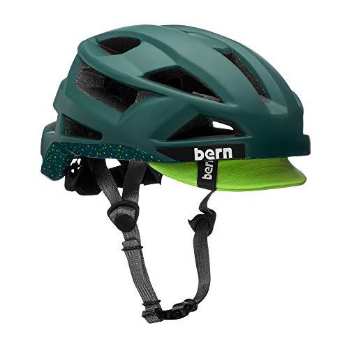 BERN – FL-1 Pave Helmet