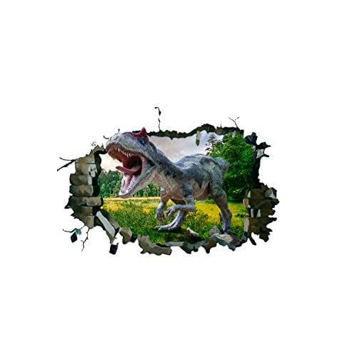 Jurassic park easter bonnet | Easter bonnet, Creative, Easter  |Jurassic Park Interior Design