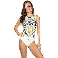Body Regata Mandala