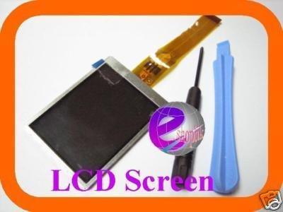 LCD Screen Display For KODAK EASYSHARE V570 V-570 ~ DIGITAL